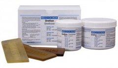 WEICON聚氨酯固化后对化学物质的对抗性